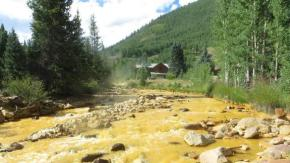 colorado-mine-spill