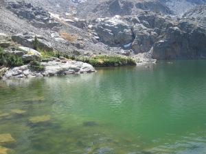 IMG_3165 Sky Pond