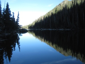 IMG_3198 Dream Lake