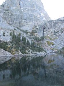 IMG_3203 Emerald lake