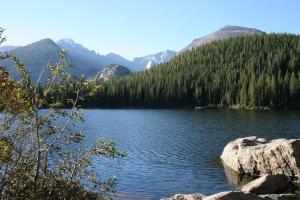 IMG_7751 Bear Lake