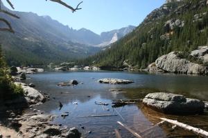 IMG_7773 Mills Lake