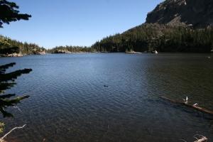 IMG_7813 The Loch