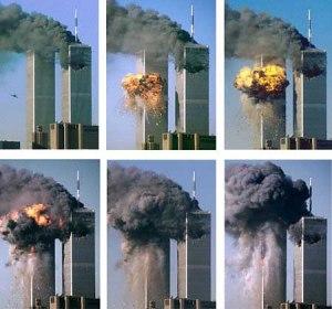 WTC_seq_reuters (1)