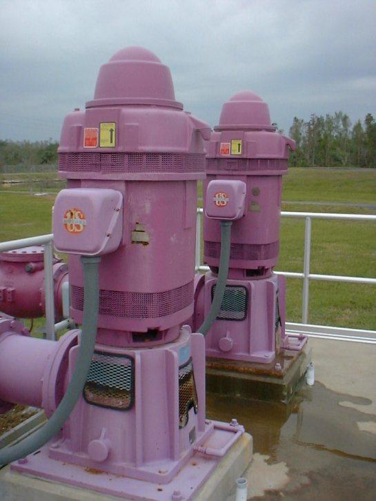 DSCF0032