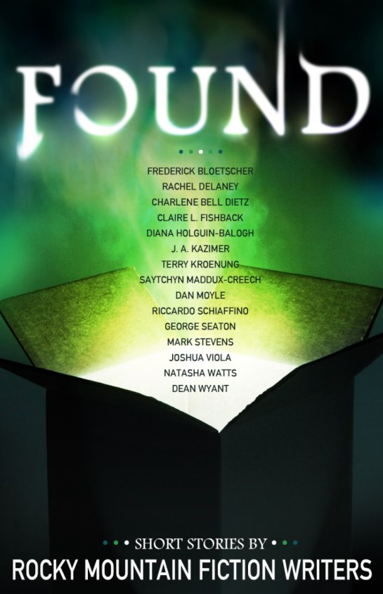 found-ebook-cover
