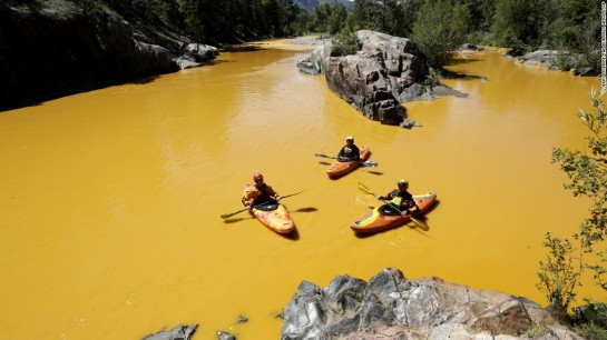 150810103359-01-colorado-river-spill-restricted-super-169